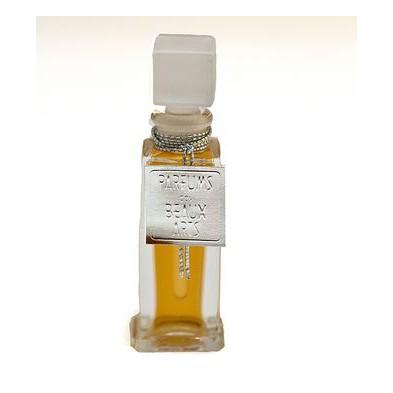 DSH Perfumes Iridum аромат