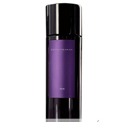 Donna Karan Iris аромат