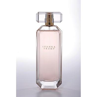 Ivanka Trump аромат