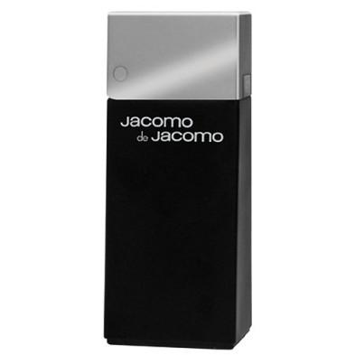 Jacomo De Jacomo Original аромат