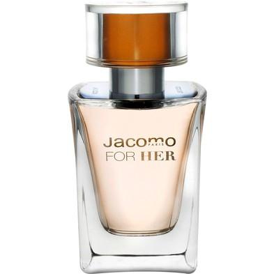 Jacomo for Her аромат