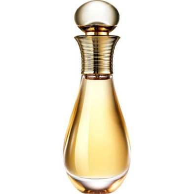 Dior J`Adore Touche de Parfum аромат