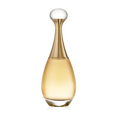 Dior J`Adore аромат