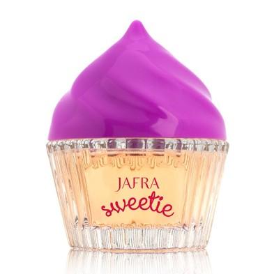 JAFRA Sweetie аромат