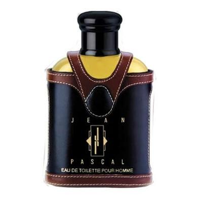 Jean Pascal аромат