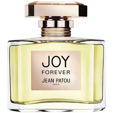Jean Patou Joy Forever Eau De Toilette аромат
