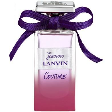Jeanne Lanvin Couture Birdie аромат