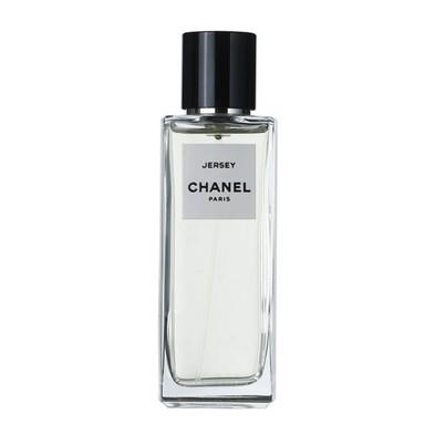 Chanel Jersey аромат