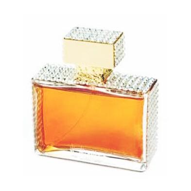 M. Micallef Jewel аромат