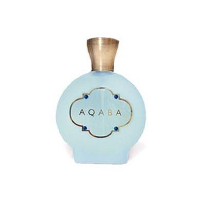 Jewels Of Aqaba Blu аромат