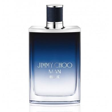 Jimmy Choo Man Blue аромат