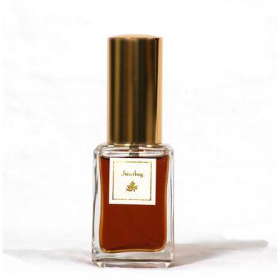 DSH Perfumes Jitterbug аромат