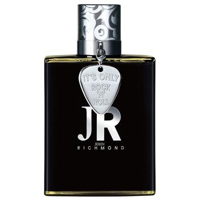 John Richmond for Men аромат