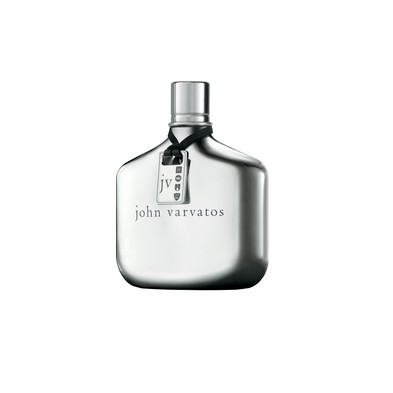 John Varvatos Platinum Edition аромат