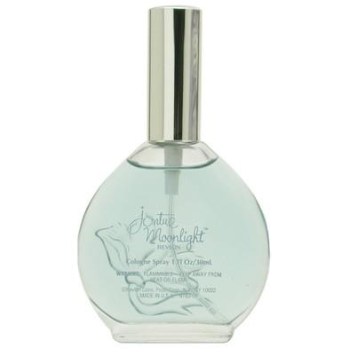 Revlon Jontue Moonlight аромат