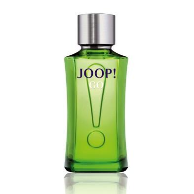 Joop! Go аромат