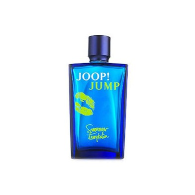 Joop! Jump Summer Temptation аромат