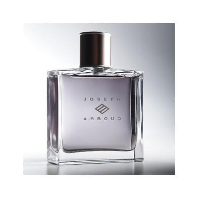 Joseph Abboud 2015 аромат