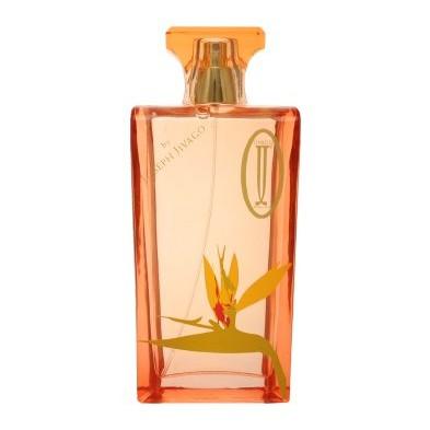 Joseph Jivago Women аромат