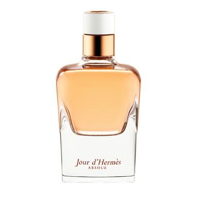 Jour D'Hermes Absolu аромат