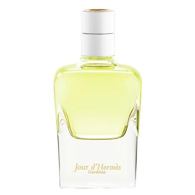 Hermes Jour d'Hermès Gardénia аромат