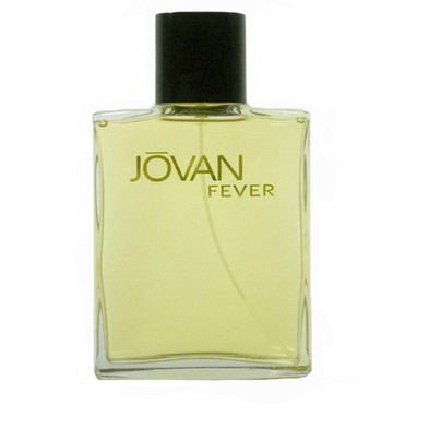Jovan Fever for Him аромат