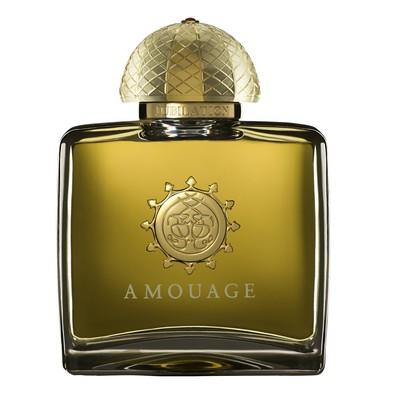 Amouage Jubilation XXV Woman аромат