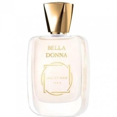 Jul et Mad Bella Donna аромат