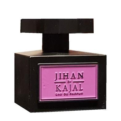 Kajal Jihan аромат