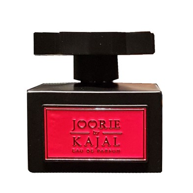 Kajal Joorie аромат
