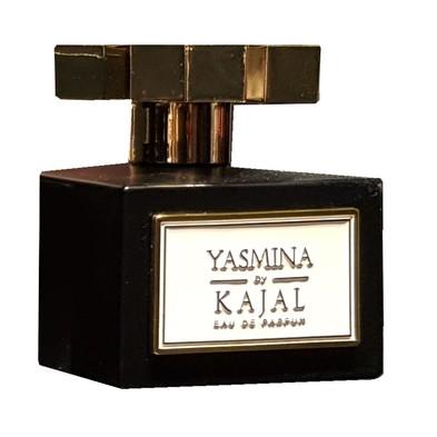 Kajal Yasmina аромат