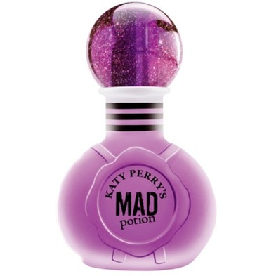 Katy Perry's Mad Potion аромат