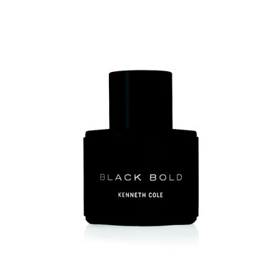 Kenneth Cole Black Bold аромат