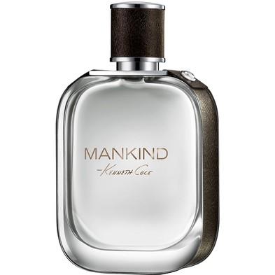 Kenneth Cole Mankind аромат
