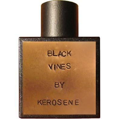 Kerosene Black Vines аромат