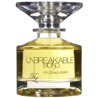 Khloe and Lamar Unbreakable Bond аромат