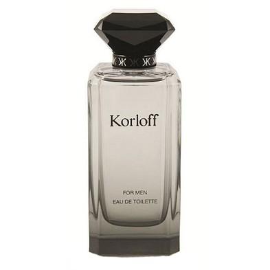 Korloff Paris Korloff for Men аромат