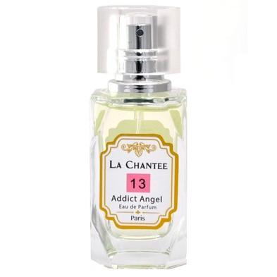 La Chantee Addict Angel No. 13 аромат