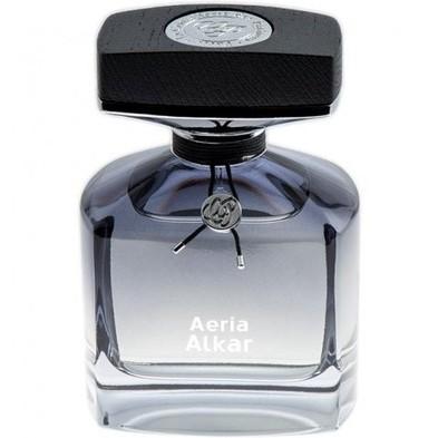La Cristallerie des Parfums Aeria Alkar аромат