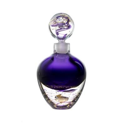 La Cristallerie des Parfums Aeria Amethystus аромат