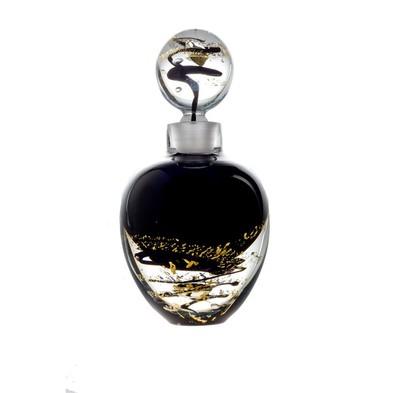 La Cristallerie des Parfums Aeria Ater аромат