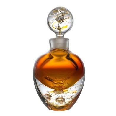 La Cristallerie des Parfums Aeria Aurora аромат