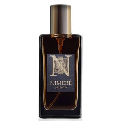 Nimere Parfums La Figue Royale аромат