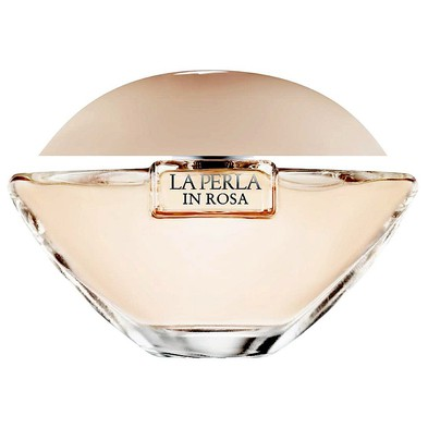 La Perla In Rosa аромат