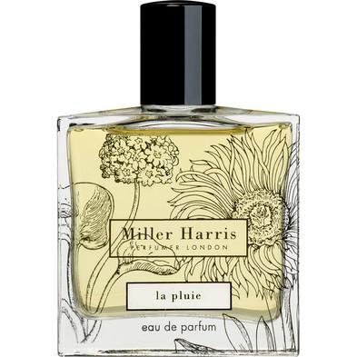 Miller Harris La Pluie аромат
