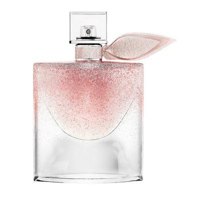 Lancome La Vie Est Belle Edition Limitee аромат