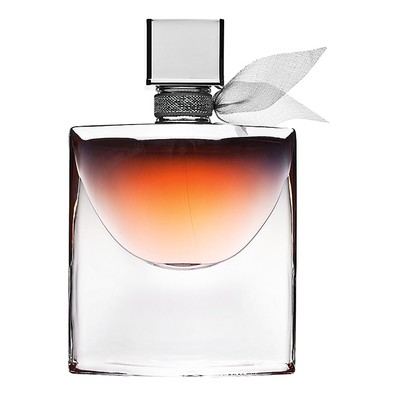 Lancome La vie est belle L'Absolu de Parfum аромат