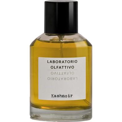 Laboratorio Olfattivo Kashnoir аромат