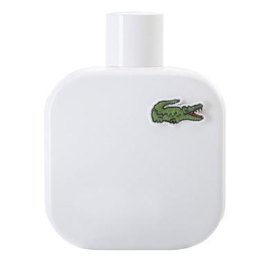 Lacoste L.12.12 Blanc / White аромат