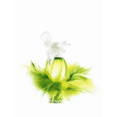 Nina Ricci L'Air Du Temps Couture Edition аромат